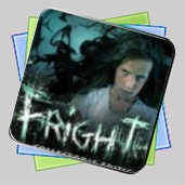 Fright Collector's Edition игра