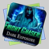 Fright Chasers: Dark Exposure Collector's Edition игра