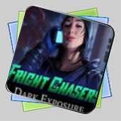 Fright Chasers: Dark Exposure игра