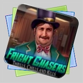 Fright Chasers: Thrills, Chills and Kills игра
