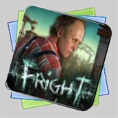 Fright игра
