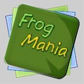 Frog Mania игра