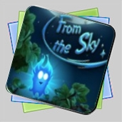 From the Sky игра