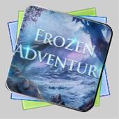 Frozen Adventure игра