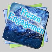 Frozen. Engagement игра