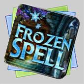 Frozen Spell игра