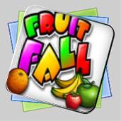 Fruit Fall игра