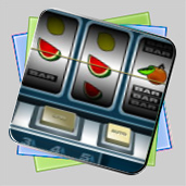 Fruit machine игра