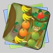Fruit Twirls игра