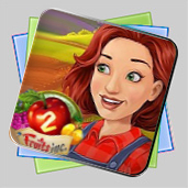 Fruits Inc. 2 игра