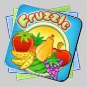 Fruzzle игра