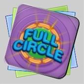 Full Circle игра