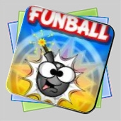 FunBall игра