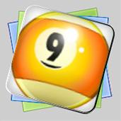 Fun Pool 9 игра