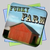 Funky Farm игра