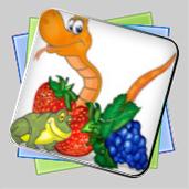 Funky Python игра