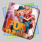 Funmania игра
