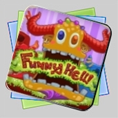 Funny Hell игра