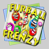 Furball Frenzy игра