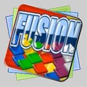 Fusion игра