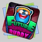 Future Buddy игра