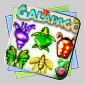 Galapago игра