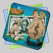 Game for Money игра