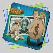 Game for Money игра