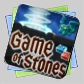 Game of Stones игра