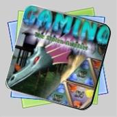 Gamino игра