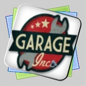 Garage Inc. игра