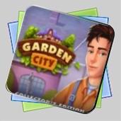 Город-сад. Коллекционное издание игра