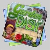Garden Dash игра