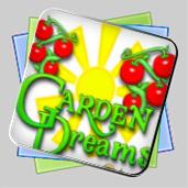 Garden Dreams игра