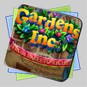 Все в сад, или Грядки в порядке игра