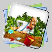 Дивный Сад 2. Коллекционное Издание игра