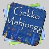 Gekko Mahjong игра