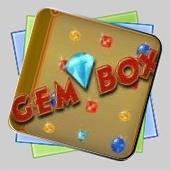 Gem Box игра