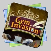 Gem Invasion игра