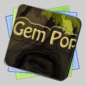 Gem Pop игра