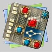 Gem Slider Deluxe игра