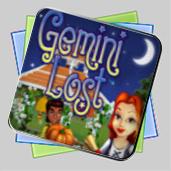 Gemini Lost игра