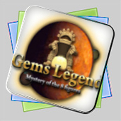Gems Legend игра