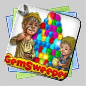 Gemsweeper игра