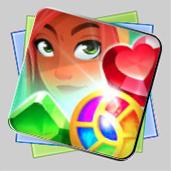 Genies & Gems игра