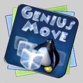 Genius Move игра