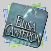 Ghost: Elisa Cameron игра