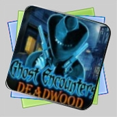 Ghost Encounters: Deadwood игра