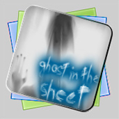 Ghost in the Sheet игра