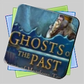 Ghosts of the Past: Bones of Meadows Town игра